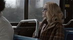 The Americans: Season Finale Recap