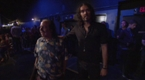 BrandX with Russell Brand: Sexual Powerhouse!