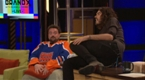 Seducing Kevin Smith