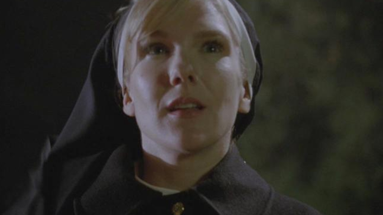 American Horror Story: Inside the Asylum - Briarcliff: In Memoriam