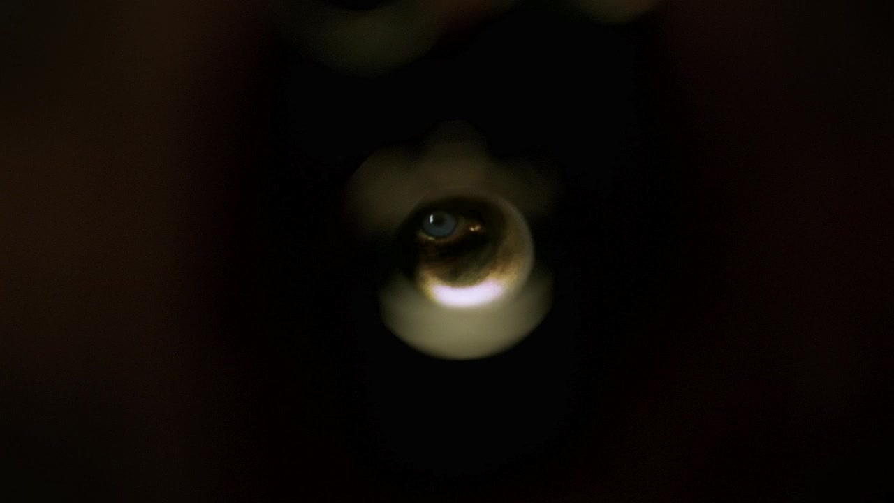 Jeepers Peepers thumbnail