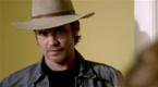 Justified: Season Finale: Ghosts