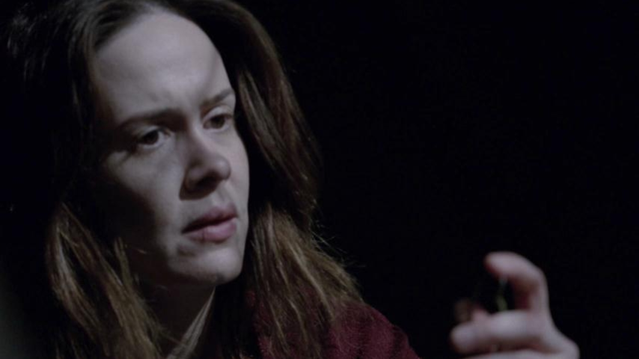 American Horror Story: Inside the Asylum: Episode 9 Recap