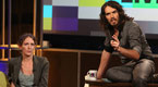 BrandX with Russell Brand: Episode 24