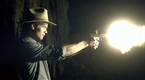 Justified: Teaser: Peace of Mind