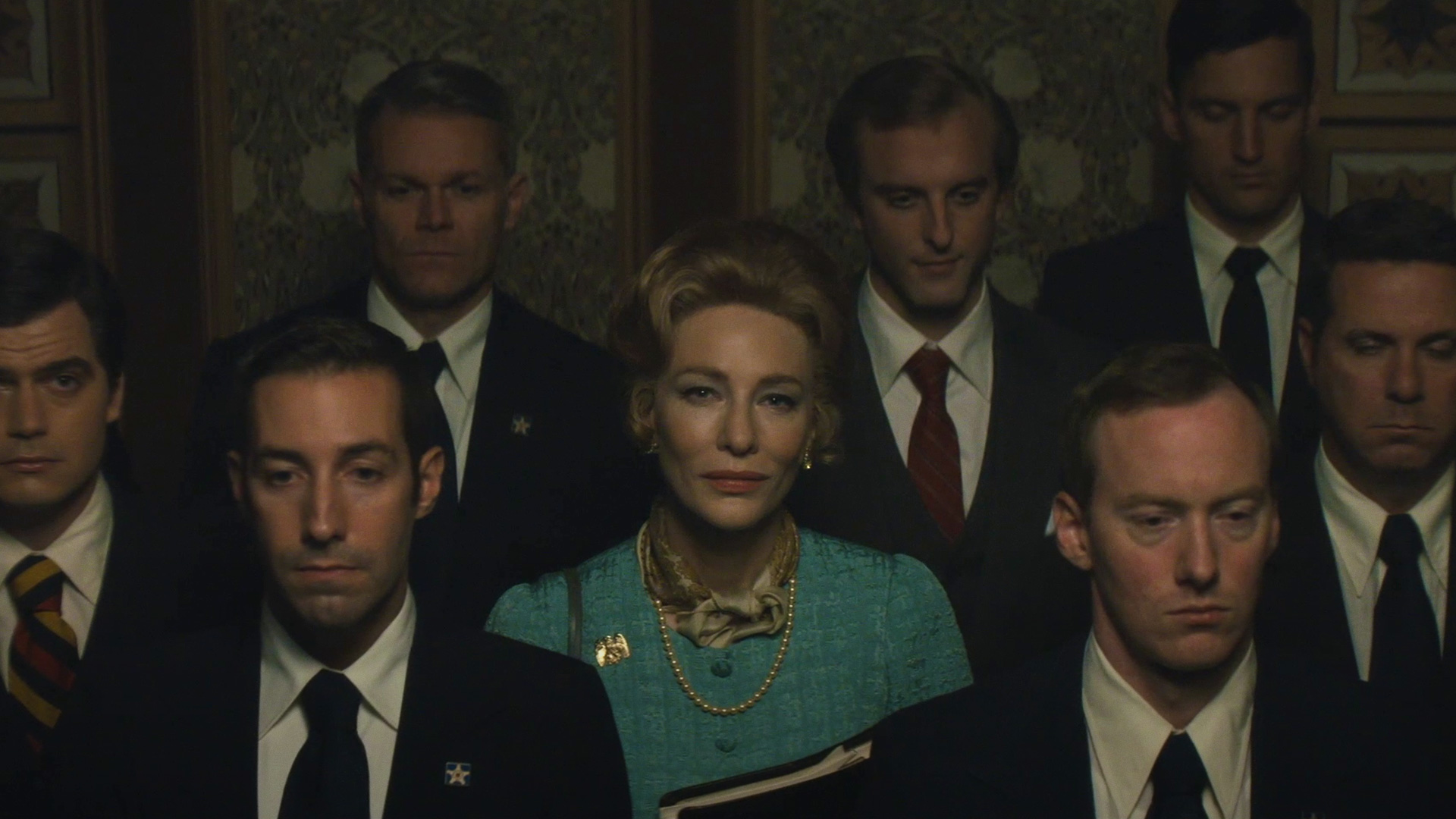 Mrs. America: Official Trailer